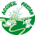 logo_accueil_paaysanweb.png